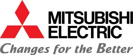 mitsubishi-electric-logo1989.jpg